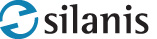 Silanis - The most widely used e-signature solution