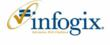 Infogix Unveils a New Strategy for Improving Business Operations
