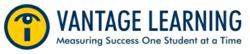 Visit VantageLearning.com to learn more about how Vantage Learning provides proven technologies and professional development resources to foster meaningful interactions between students, parents and teachers
