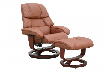 Leather Recliners Market Targeted By New Online Recliner