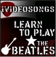 beatles, itunes, ivideosongs, songmaster studios education