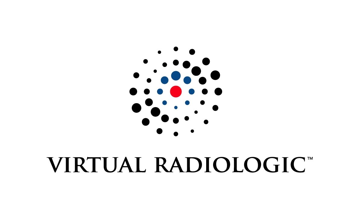 m modal partners with virtual radiologic to integrate speech understanding with vrad u00ae enterprise