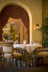 Marinus Restaurant