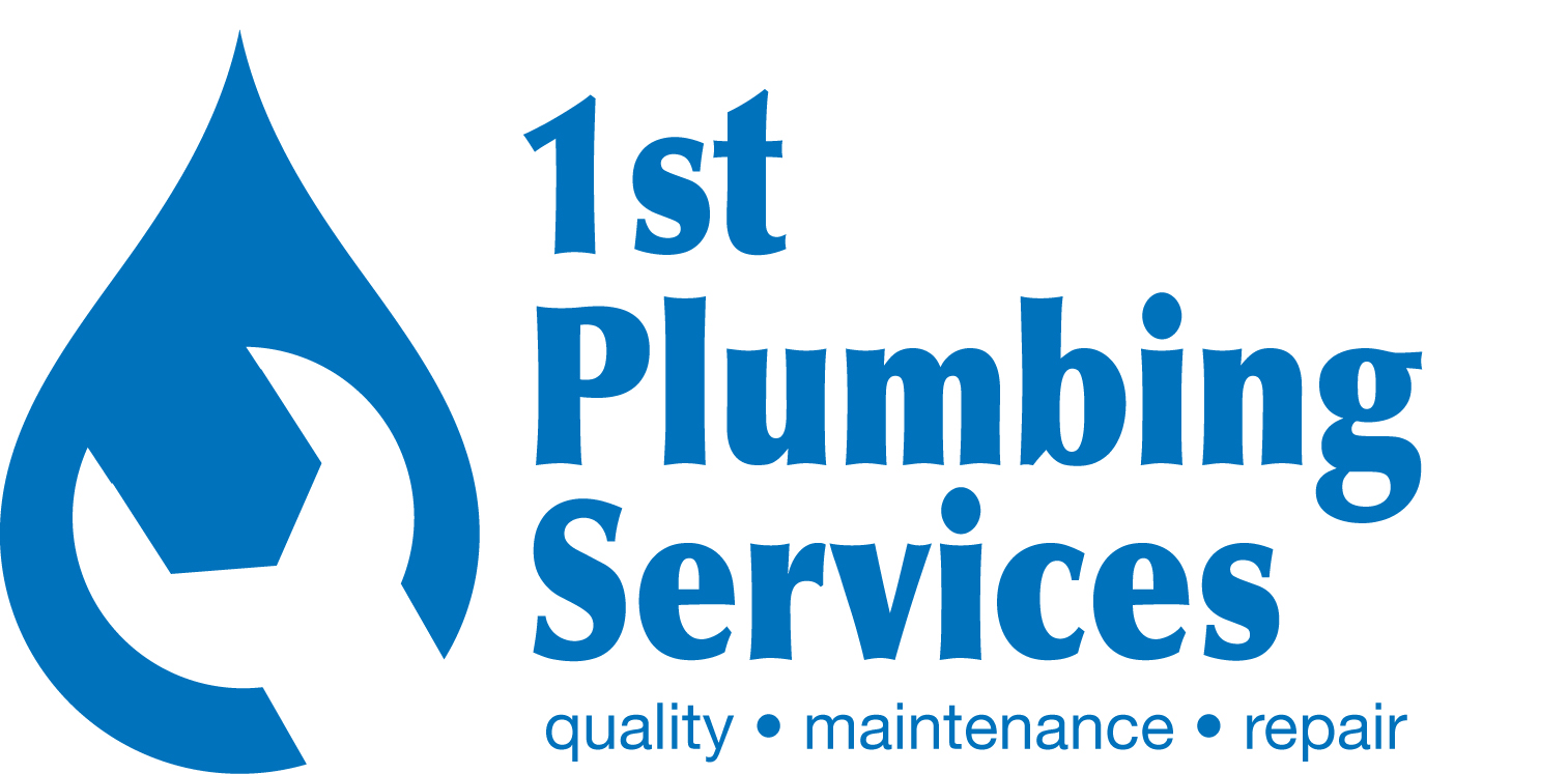 Excellent Plumbing Tips That Work Well In Any Situation
