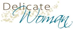 Affirmations for Women - DelicateWoman.com