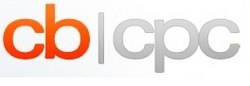 Clickbooth CPC