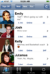 myRete Adds Polish, Russian and Turkish versions of its iOS app,...