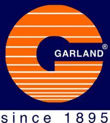 The Garland Company, Inc. logo
