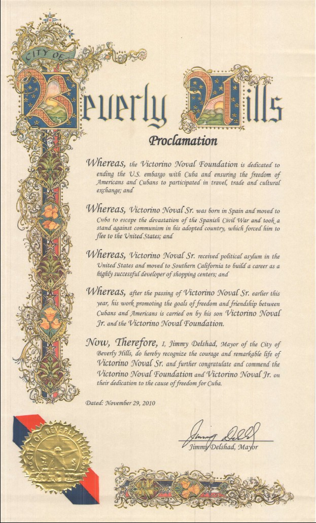 Proclamation Of Neutrality. Ofthe proclamation of d a statethe proclamation