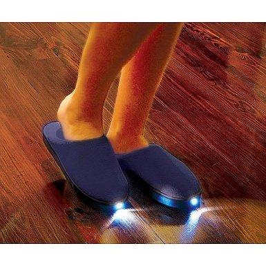 Brightfeet Slippers