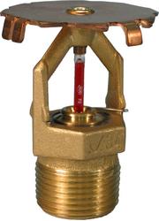 Victaulic Introduces FireLock V3425 Standard Response Upright