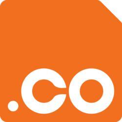 .CO_logo