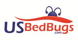 www.usbedbugs.com