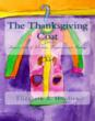 """The Thanksgiving Coat"""