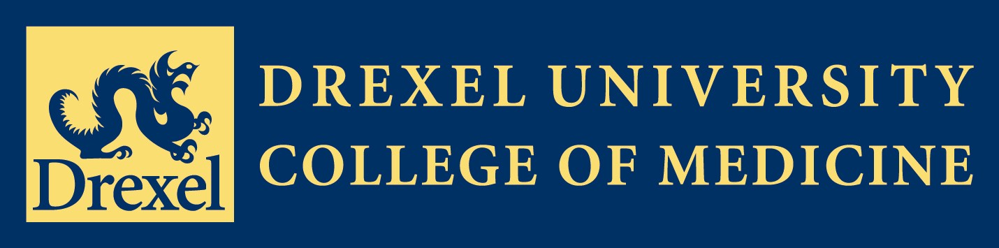 e. Drexel University College of Medicine