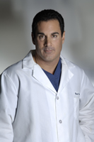 New York City Plastic Surgeon Dr. Michael Fiorillo
