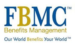 fringe benefits management fbmcFringe Benefits Management Company Spins off Tax Favored Accounts PCiKby7r