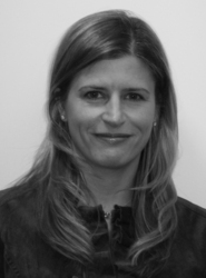 Stephanie Balint Joins Catapult Technology As Director Of