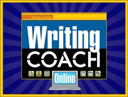 ... .com: Prentice Hall Writing Coach: A Writing Curriculum by Pearson