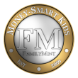 FamilyMint - Creating Money-Smart Kids