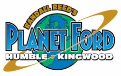 Planet Ford Humble >> Randall Reed S Planet Ford 59 Increases Social Connections