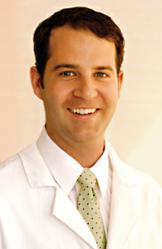 Columbus, OH, Plastic Surgeon