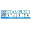 Stambush Staffing Announces Transition to Veteran-Owned Business