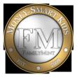 FamilyMint: Raising money-smart kids