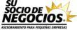 Su Socio de Negocios Logo