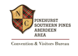 """Convention & Visitors Bureau Announces Cycle North Carolina's """"Mountains to Coast Tour"""" Stop in Southern Pines"""