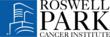 Roswell Park Receives $4.5M to Study Tobacco Use