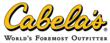 Cabela's® Announces Wanna Go Fishing for Millions? Promotion