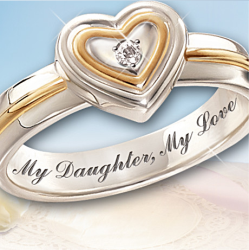 relationship jewelry for valentines day gifts for mothers valentine gifts for