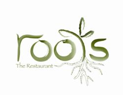 Roots Restaurant San Francisco