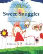"""Sweet Snuggles"" for Toddler and Preschool Children"