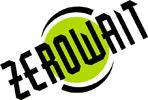Zerowait Corporation