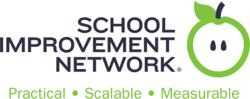 School Improvement Network Logo