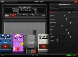 agile partners 39 guitar apps for ipad iphone and ipod touch to be featured at 2011 namm show. Black Bedroom Furniture Sets. Home Design Ideas