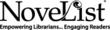 NoveList and 3M Expand Readers' Advisory to Include the Check-Out...