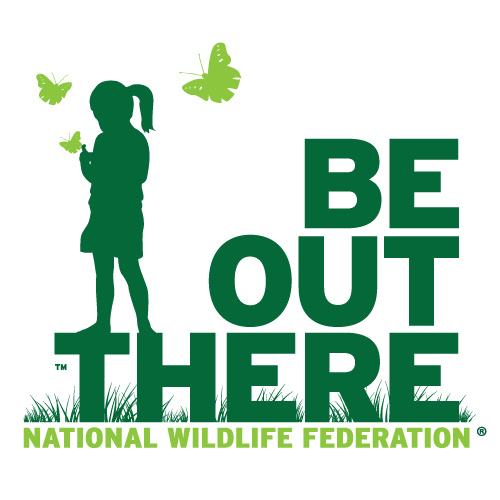 National Wildlife Federation Connects Kids To Nature Via. Cleveland Cord Blood Center Nfl Week 8 Games. Open A Check Account Online Silver Peak Wan. Learn Online Marketing Free Drum In Printer. Best Business Schools In Nj Hvac Las Vegas. San Diego Car Insurance Companies. Articulation Developmental Norms. Public Storage Annapolis Md Fiu North Campus. Wireless Network Names Wrongful Death Penalty