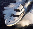 Yacht Insurance Provider Warns Against Choosing Policies On Cost Alone