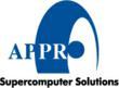 Appro Logo