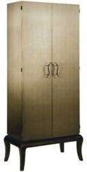 U.S. Design Patent D650,608. High Polish Excelsior Veneer, Finish - Ombré Storm™ U.S. Utility Patent Pending
