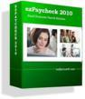 payroll accounting solution