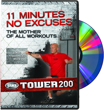 263 Reviews Body Vision Pt600 Power Tower This Is The Most Beneficial Equipment To Have Bodyweight Workouts At Home
