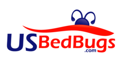 www.usbedbugs.com - Bed Bug Protection and Prevention