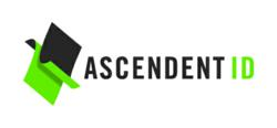Ascendent ID