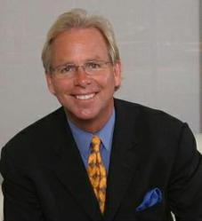 Personal Injury Attorney Brian Chase