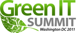 April 20-21 2011