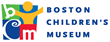 Boston Children's Museum's Receives Support From The Highland Street Foundation